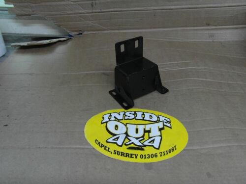 LAND ROVER DEFENDER 110 REAR BODY SUPPORT BRACKET NRC6951