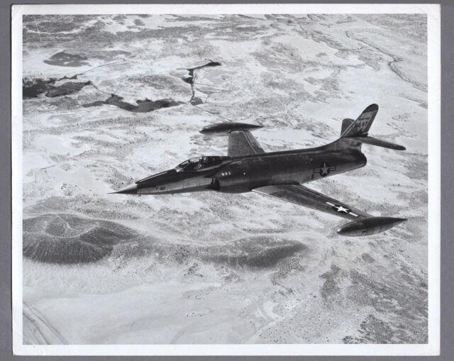 Lockheed XF-90   Military Wiki   FANDOM powered by Wikia