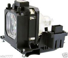 SANYO PLC-XWU30, PLC-Z800, PLV-Z2000 Projector Lamp with Philips OEM bulb inside