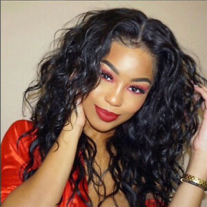 Curly-Human-Hair-Wigs-With-Baby-Hair-Pre-Plucked-13X6-Lace-Front-Wigs-Brazilian