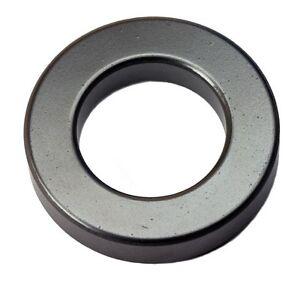 FT240-43 FT-240-43 Ferrite Toroid Core 43 Material