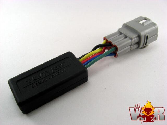 Q 2000 2001 2002 Chevrolet Astro Van Engine Control Unit ECU 16265035 Module