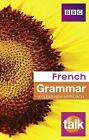 Talk French Grammar by Sue Purcell (Paperback, 2009)