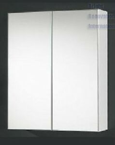 New-Bathroom-PENCIL-EDGE-Polyurethane-Shaving-Mirror-Cabinet-600-x-750