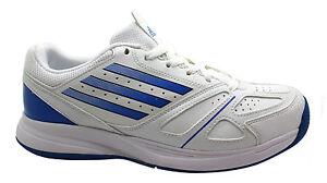 adidas Performance Galaxy Elite Uomo Scarpe da tennis sport bianco g64604 D131