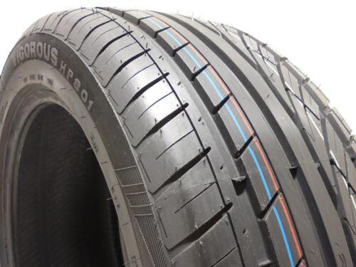 2153519 Hifly HF805 215 35 19 Ultra High Performance Passenger Car Tyres XL 85W
