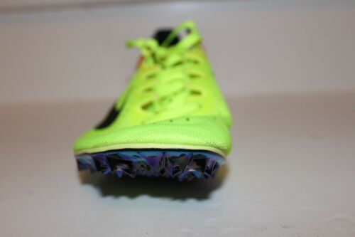 promo code ceaf6 93384 Pdsf Pointes De Nike Flymesh Ombre Zoom Piste Victory Neuf Course  Chaussures 3 Fcl1JTK