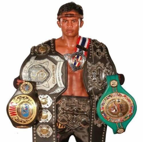 BOXING GLOVES F-DAY BGV11 MILLITARY GREEN MMA KICK F DAY FAIRTEX MUAY THAI