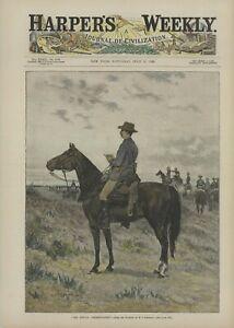 1889-034-The-Specfial-Correspondent-034-Harper-039-s-Weekly-Rufus-Zogbaum