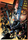 Spike: Shadow Puppets by Brian Lynch (Paperback, 2007)