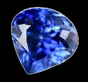 Flawless 6.05 Ct Natural Blue Ceylon Sapphire STUNNING Certified AAA+ Gemstone