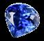 thumbnail 1 - Flawless 6.05 Ct Natural Blue Ceylon Sapphire STUNNING Certified AAA+ Gemstone