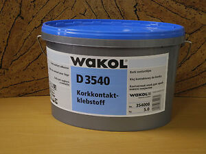 Korkkontaktkleber-fuer-Klebekork-und-Korkplatten-loesemittelfrei-5-0-kg