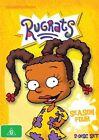 Rugrats : Season 4 (DVD, 2014, 2-Disc Set)