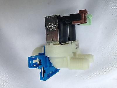 Intellective Genuine Simpson Ezisensor Ezi Sensor Washing Machine Water Valve Swf1076 Swf8556 Major Appliances Parts & Accessories