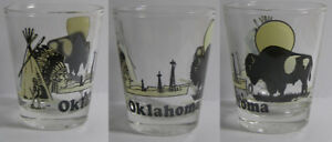 Oklahoma-Countryside-Attractions-Shot-Glass-3467