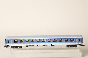 Sachsen-Modell-H0-D-Zugwagen-Bmz-Interregio-51-50-21-94-520-6-150944