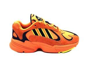 zapatillas adidas yung 1