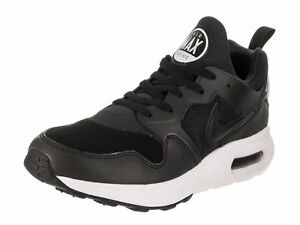 de à neuves taille 5 Hommes 11 noir Prime pour Nike pied Chaussure Max course 002 Air blanc 876069 pwUqExC