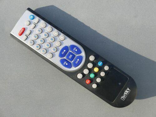 Fernbedienung TelSKY 5400043 für S 140 gebraucht