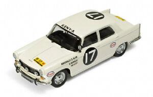 Ixo-Models-1-43-RAC-100-Peugeot-404-17-Winner-Safari-1968-NEW