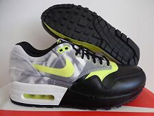 finest selection 6f3c6 225b2 item 3 WMNS NIKE AIR MAX 1 FV QS BRAZIL BLACK-VOLT-WHITE SZ 7  677340-001  -WMNS  NIKE AIR MAX 1 FV QS BRAZIL BLACK-VOLT-WHITE SZ 7  677340-001