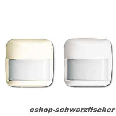 Busch Jäger Wächter®180 UP Sensor Standard 6810-212/214-101 -Auswahl nach Wunsch