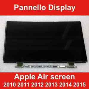 Apple-MacBook-Air-Display-11-6-A1370-Pannello-LCD-originale-P-N-922-9972-NUOVO