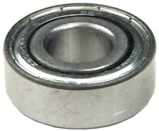 Ariens Lawn Mower Spindle Bearing 21546046 ZSKL