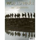 World War 1: Commemorating the 100th Anniversary by Kim Lockwood (Paperback, 2014)