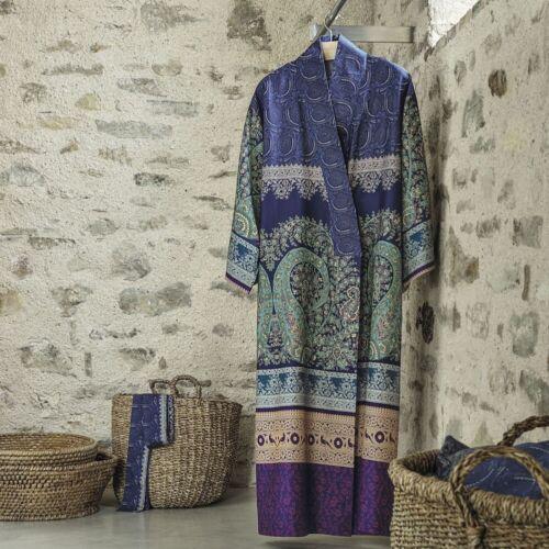 Bassetti Kimono RECANATI B1 S//M
