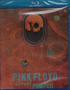 Pink-Floyd-Live-at-Pompeii-Blu-ray