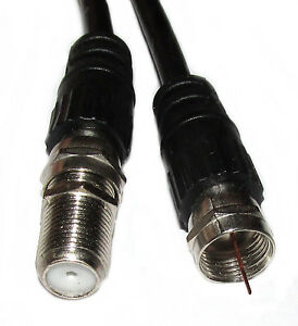 1-5M-Satellite-Sky-Extension-Cable-Lead-Digital-Coupler-Virgin-HD-Black-TIVO-1M