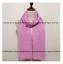 100-Cotton-Plain-Wrap-Shawl-Stole-Scarf-Many-Colours-Available-Pashmina thumbnail 9