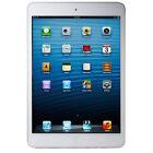 Apple iPad mini 1. Gen. 16GB, WLAN + Cellular (Vodafone), 20,07 cm, (7,9 Zoll) - Weiß & Silber