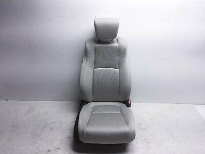 Honda Genuine 82131-SHJ-A41ZB Seat Cushion Trim Cover Right Rear