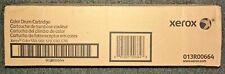 Xerox Oem Color Drum 550 560 570 C60 C70 013r00664