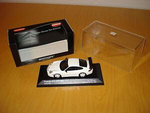 "Minichamps Promo Porsche 911 GT3 RS ""Minichamps Museum Tour Memorial "" - <span itemprop='availableAtOrFrom'>Frankfurt, Deutschland</span> - Minichamps Promo Porsche 911 GT3 RS ""Minichamps Museum Tour Memorial "" - Frankfurt, Deutschland"