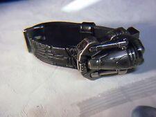 Star Wars  Collectors Watch Hope Industries in Tin Case Die Cast Metal + Stikers