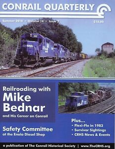 Conrail-Quarterly-NEW-Summer-2018-issue-of-The-CONRAIL-Historical-Society