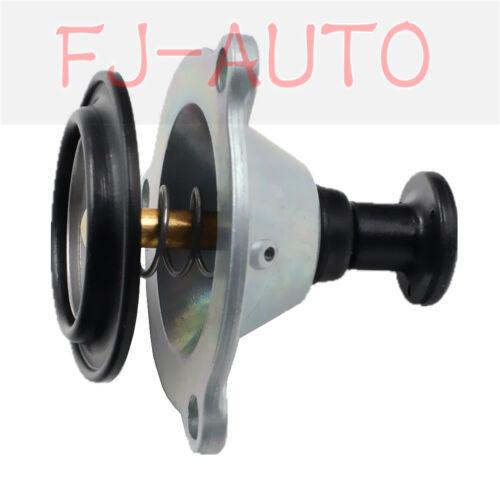Carburetor Carb Primer Cover 98-01 400 500 98 454 4505-050 for Arctic Cat ATV