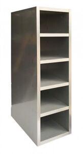 IKEA FAKTUM SCHUBLADENFRONT 40x13cm ARSTA WEISS 802.013.73