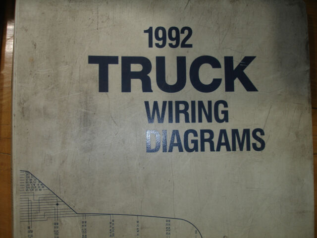 Diagramme 1968 Ford F700 Truck Wiring Diagrams Full Version Hd Quality Wiring Diagrams Structureinfo34 Puntimpresa It