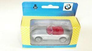 BMW-Genuine-Matchbox-Z8-Dealer-Edition-ONLY