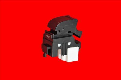 Pour Toyota Corolla Lexus Vitre électrique Interrupteur de contrôle 84810-12080