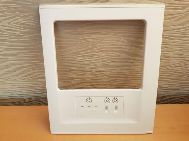 Siemens Kühlschrank Mit Wasserspender : Blende eis wasserspender lg lrspc w sidebyside kühlschrank