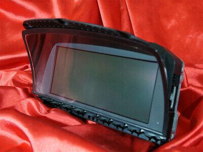 BMW 7 Series E65 E66 Navigation Screen Display Monitor 6942526