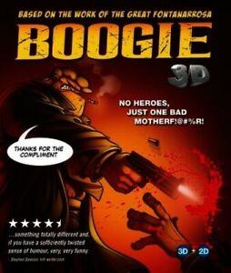 Boogie-New-Blu-ray-3D-Ac-3-Dolby-Digital-Dubbed-NTSC-Format