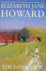 The Long View by Elizabeth Jane Howard (Paperback, 1995)