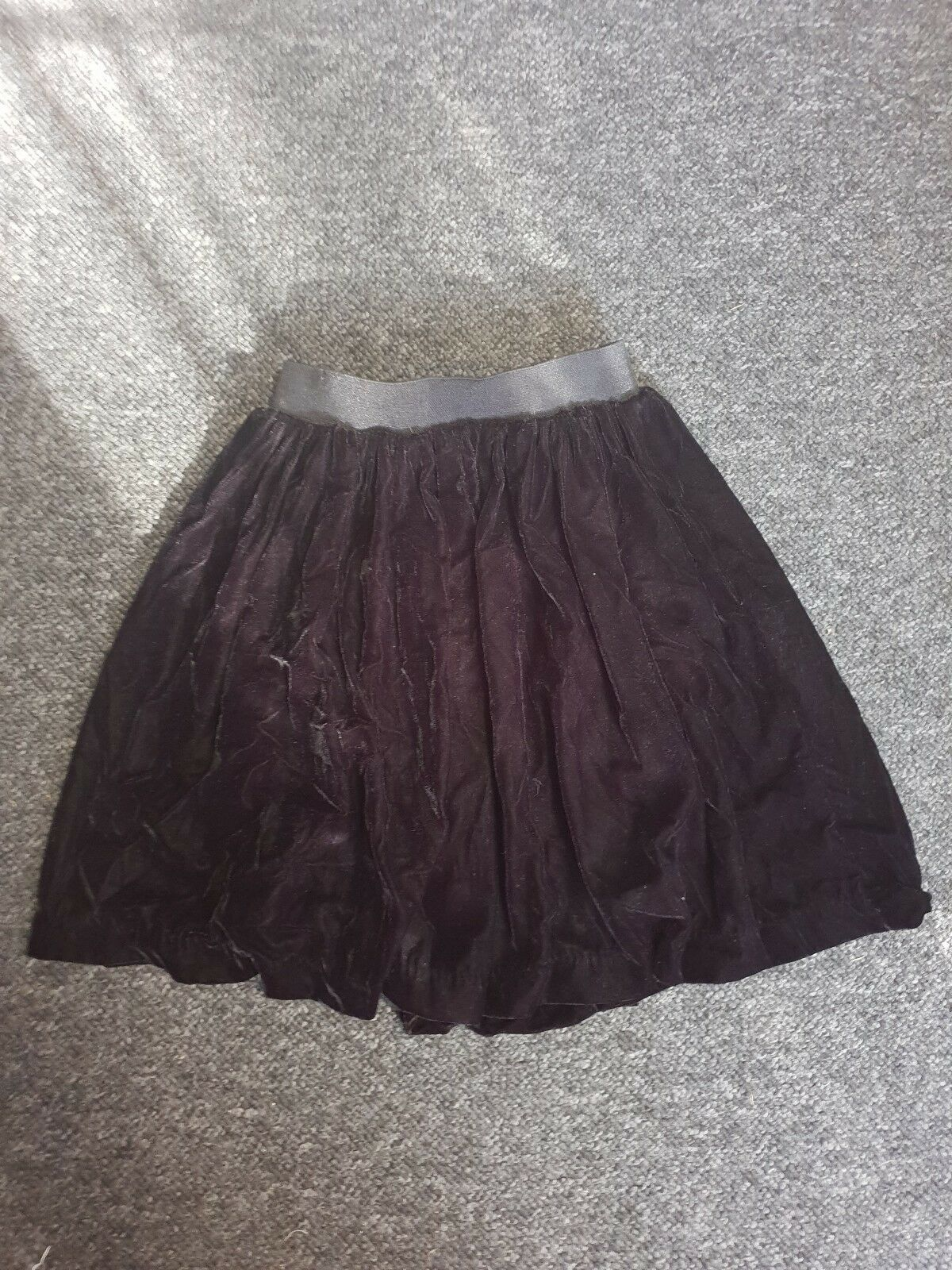 Clothing, Shoes & Accessories Monki Skirt Size Xs